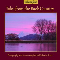 Tales from the Back Country - Volume 4