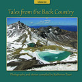 Tales from the Back Country - Volume 2