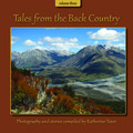 Tales from the Back Country - Volume 3